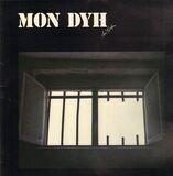 Mon Dyh