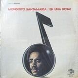 Monguito Santamaria