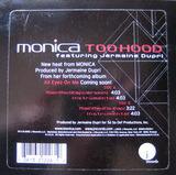 Too Hood - Monica