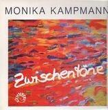 Monika Kampmann