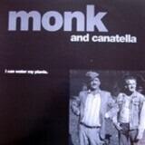 Monk & Canatella