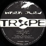 Mono Junk