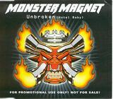 Unbroken (Hotel Baby) - Monster Magnet