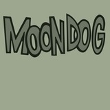 And His Friends - Moondog