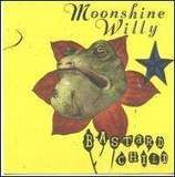 MOONSHINE WILLY