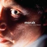Morak