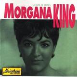 A Taste of Honey - Morgana King