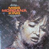 Miss Morgana King - Morgana King
