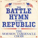 Battle Hymn Of The Republic / The Lord's Prayer - Mormon Tabernacle Choir