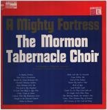 A Mighty Fortress - Mormon Tabernacle Choir