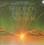 The Mormon Tabernacle Choir Album - Mormon Tabernacle Choir