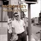 Maladjusted - MORRISSEY