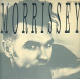 Piccadilly Palare - Morrissey