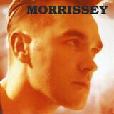 Interesting Drug - Morrissey