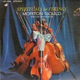 Morton Gould & His Orchestra