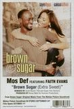 Brown Sugar - Mos Def