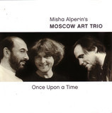 Moscow Art Trio