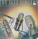 The Jazz Singers - Mose Allison, Ivie Anderson, Louis Armstrong...