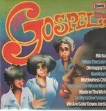 Mose Davis & the Glory Singers