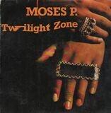 Moses P.