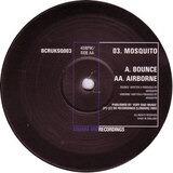 Bounce / Airborne - Mosquito
