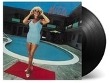Motels -HQ/Insert- - Motels