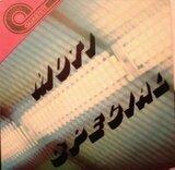 Amiga Quartett - Moti Special