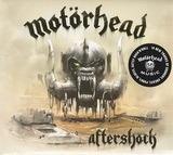Aftershock - Motörhead