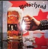 Beer Drinkers - Motörhead