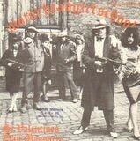 St. Valentine's Day Massacre - Motörhead / Girlschool