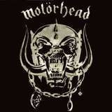 Motörhead 40th Anniversary - Motörhead