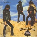 Ace of Spades - Motörhead