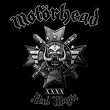 Bad Magic - Motörhead
