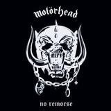 No Remorse (2lp) - Motörhead