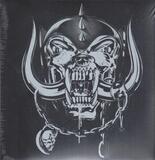 No Remorse - Motörhead