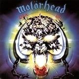 Overkill - Motörhead