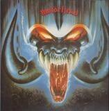 Rock 'N' Roll - Motörhead