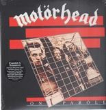On Parole - Motorhead