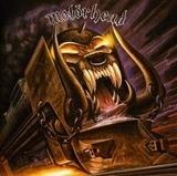 Orgasmatron - Motörhead