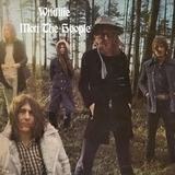 Wildlife - Mott The Hoople
