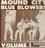The Mound City Blue Blowers