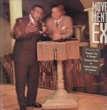 Movement Ex