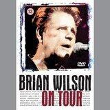 ON TOUR - Brian Wilson