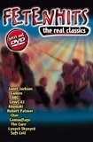 Fetenhits - The Real Classics - Janet Jackson,Cameo,Kool & The Gang,ABC