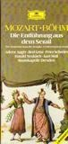 Die Entführung Aus Dem Serail / Der Schauspieldirektor - Mozart