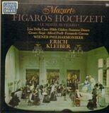 Figaros Hochzeit - Mozart