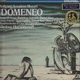 Idomeneo - Mozart