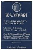 Il Flauto Magico - Mozart