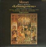Krönungsmesse - Mozart