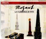 La Clemenza di Tito - Mozart